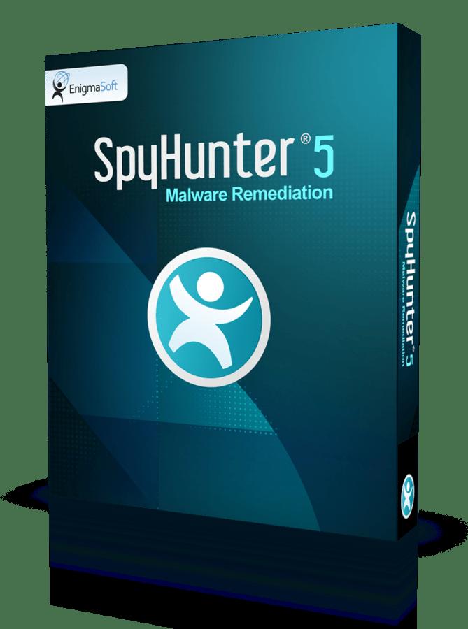 Spyhunter revisión