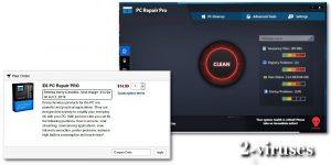 PC Repair PRO