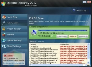 Internet_Security_2012