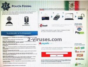 Virus-de-la-Policia-Federal
