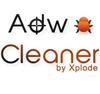 Adwcleaner revisión