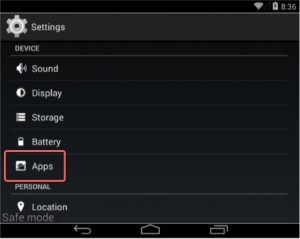 android-settings-menu