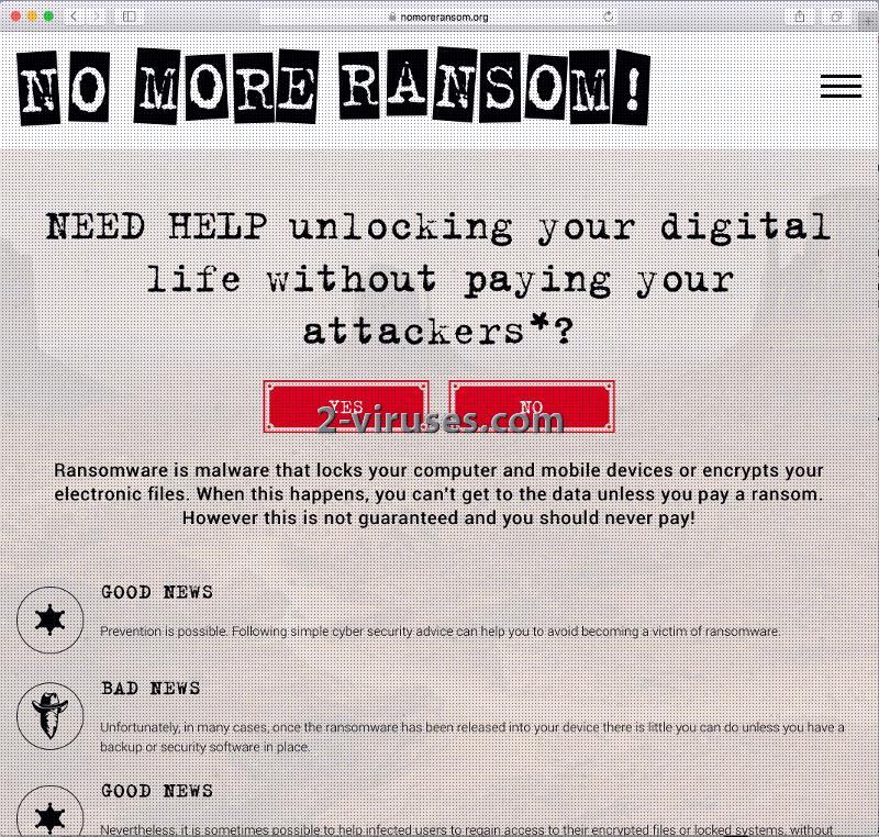 no-more-ransom-2-viruses